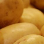 Potetens mange muligheter: Hjemmelaget røsti