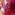 Hjemmelaget stikkelsbærlikør